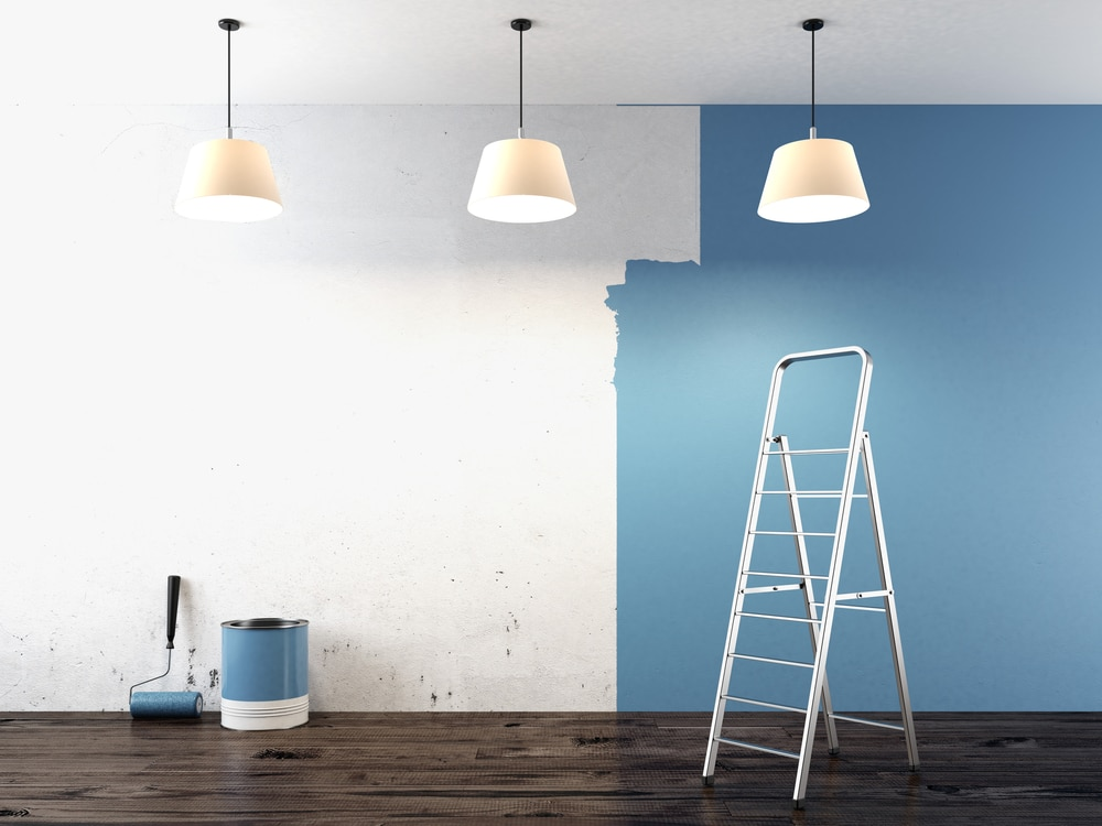 10 Interior Design Trends to Ignore in 2014