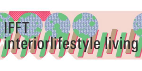 IFFT Interior Lifestyle Living