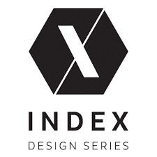 INDEX Design Series