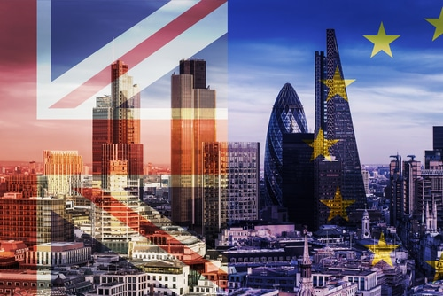 Brexit Briefing: Commercial contracts