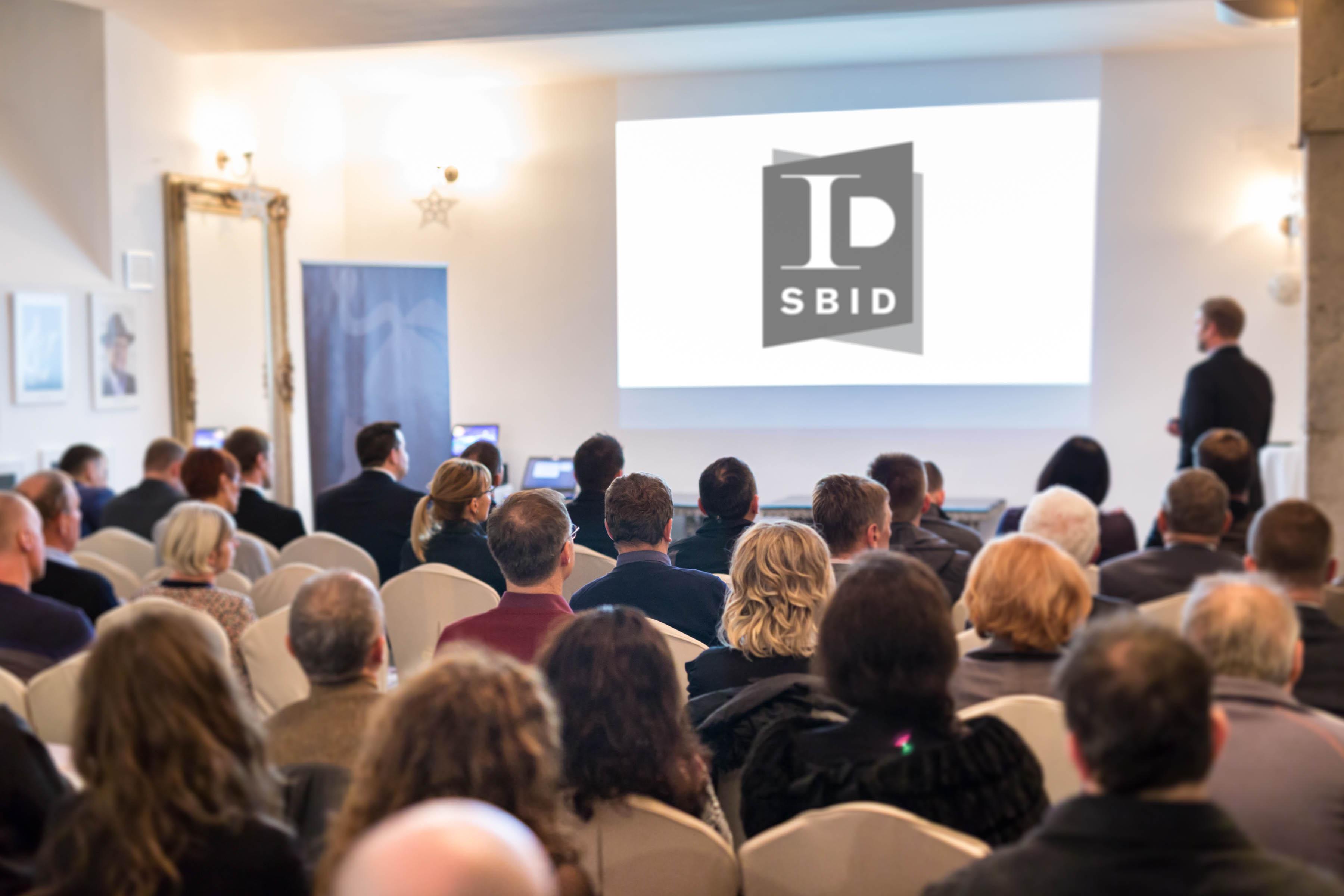 SBID history