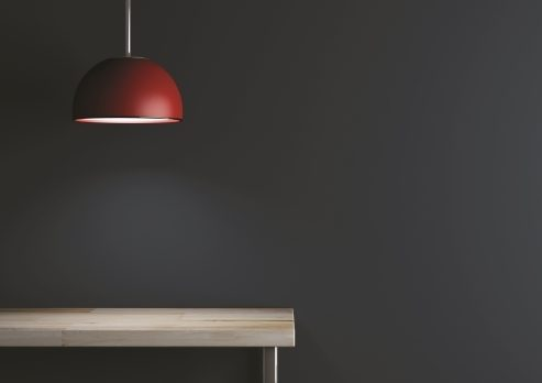 Special Report: Lighting and Surface