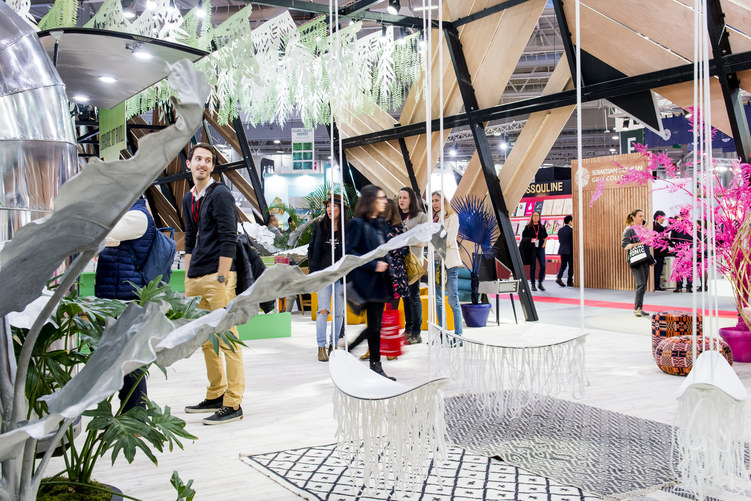 Maison&Objet Paris: What to expect from your visit