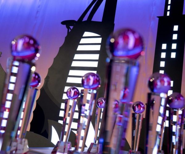 Awards_2019_047