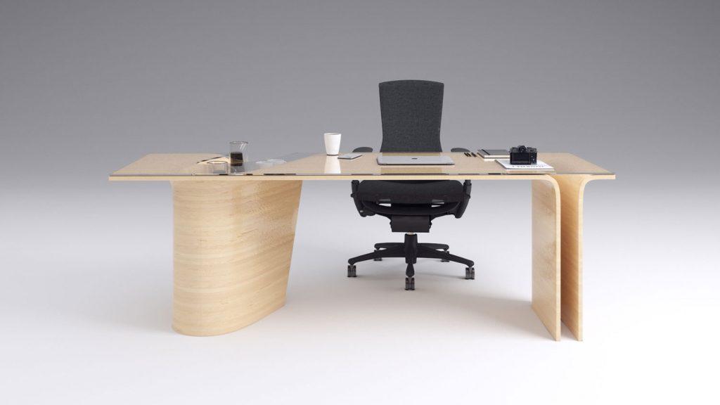 Product Design by Vadym Mylostiuk
