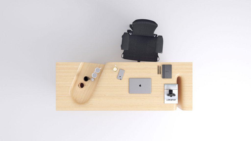 Product Design Vadym Mylostiuk