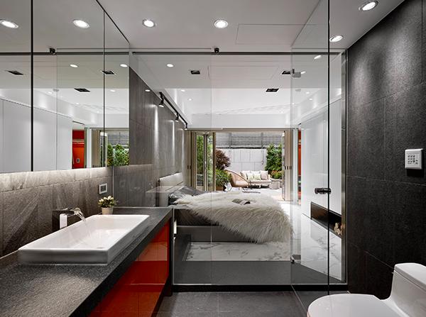 5. Residential Design
