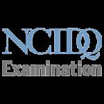 NCIDQ logo