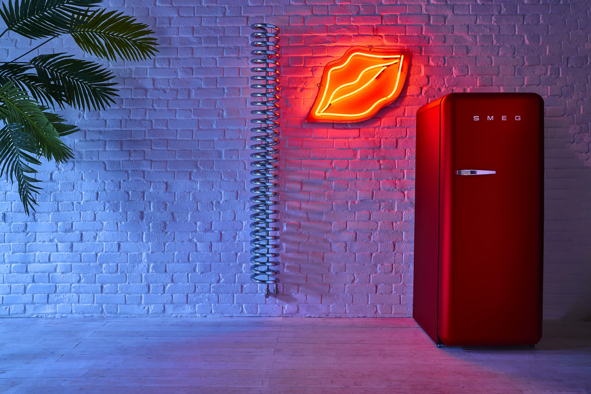 Bisque launches a competition to find the next generation of stylish radiators