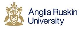 Anglia-Ruskin- University