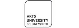 Bournemouth Arts University