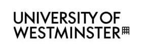 university accreditation, University Accreditation