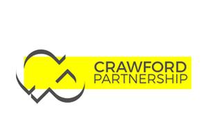 Crawford Partnership