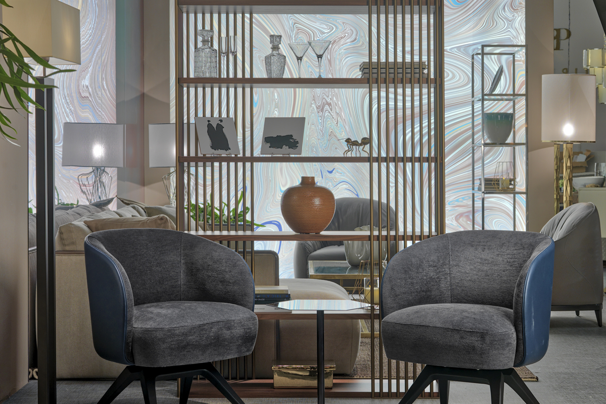 The Interior Edit: Products August 2019