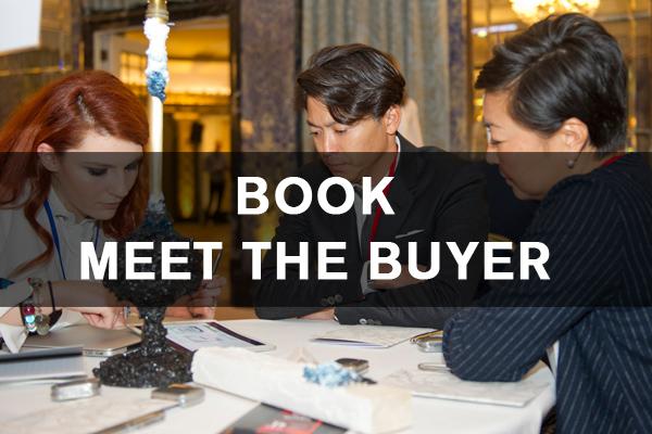 SBID Meet The Buyer