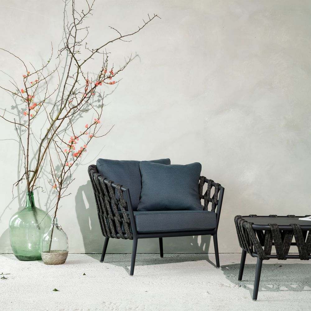 Vincent Sheppard furniture product exhibit at MAISON&OBJET 2020