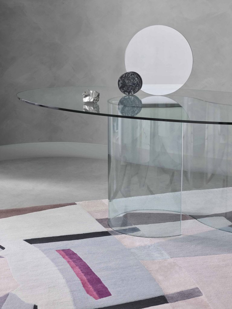 maison objet 2020, Discover SBID Accredited Industry Partners at MAISON&OBJET 2020