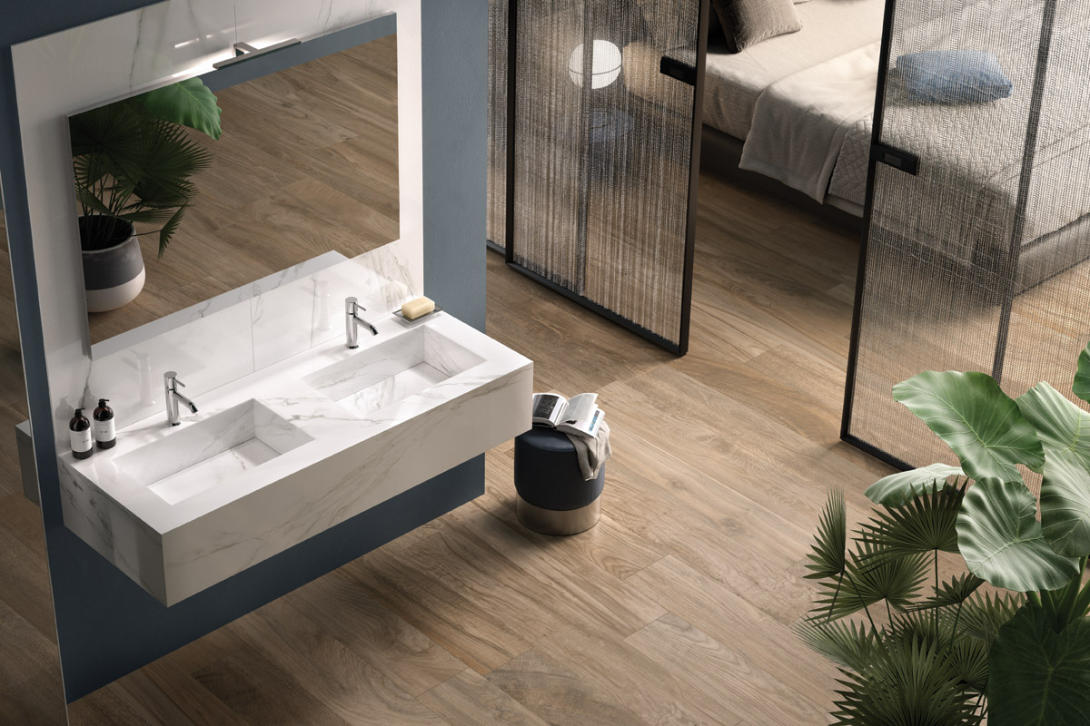 The Interior Edit: Products for January 2020