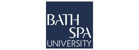 BATH SPA LOGO
