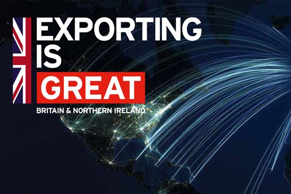 DIT-Exporting-Is-Great-Feature-Image