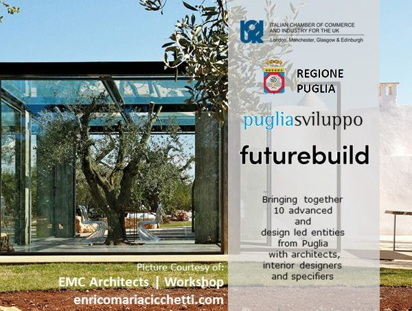 Innovation-Design-in-the-Built-Environment-from-Apulia-Feature-Image