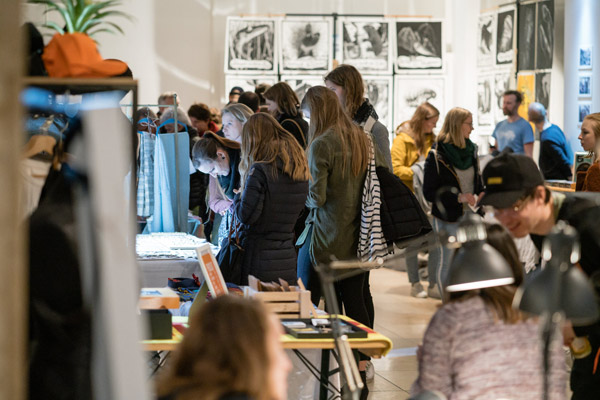 Munich-Creative-Business-Week-Feature-Image
