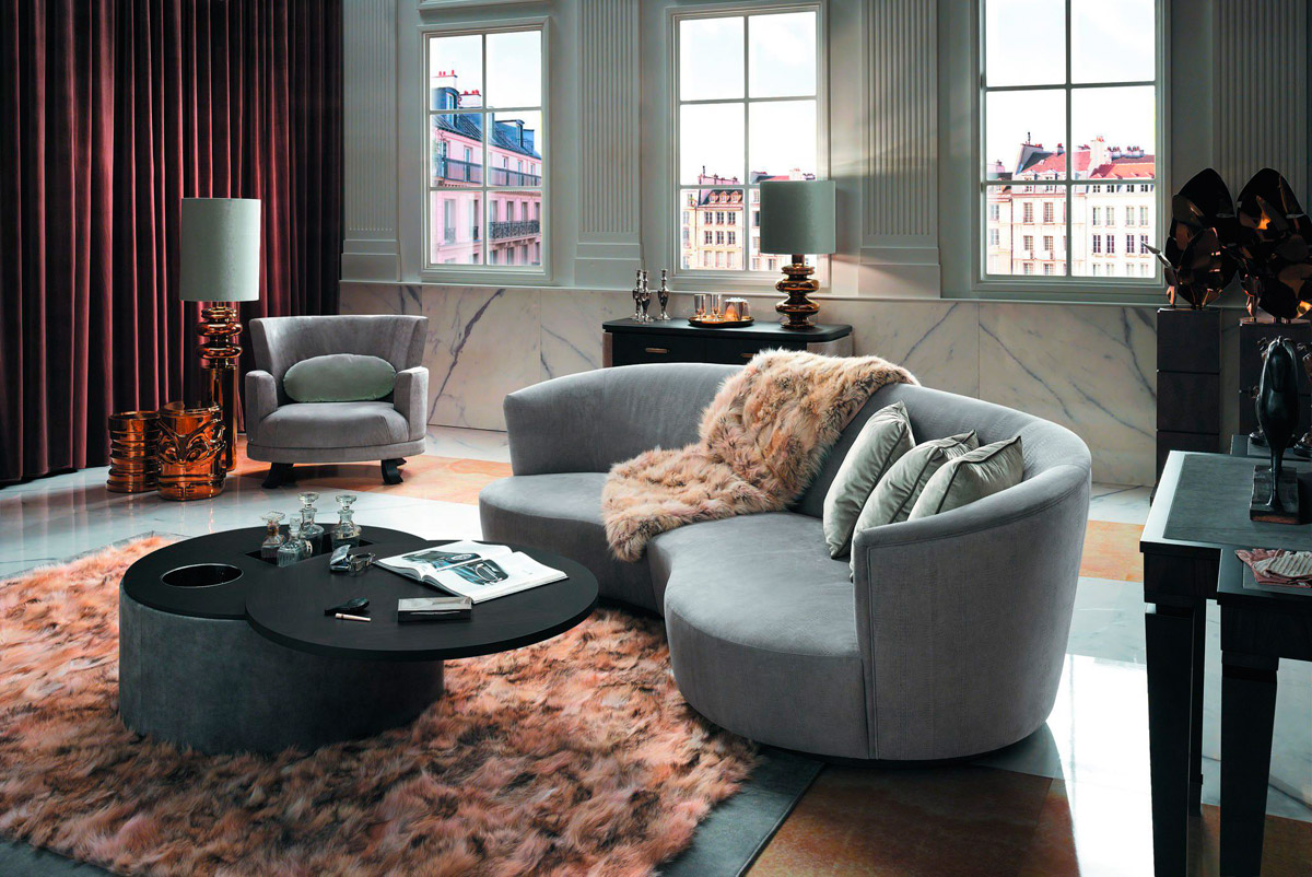 The Interior Edit: Products for February 2020