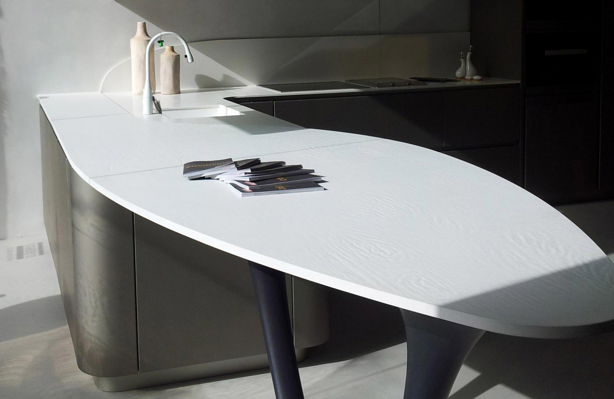 Is it time to outlaw toxic worktops?
