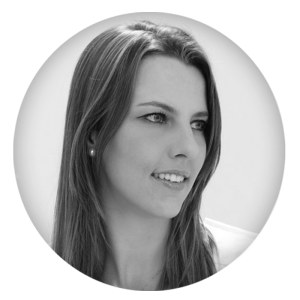 Carolina Sandri - Casa Forma Profile Image