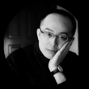David Chang - David Chang Design Associates International Profile Image
