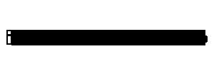 Interior Design Institute Logo