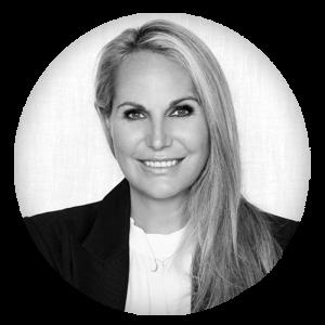 Katharine Pooley - Katharine Pooley Ltd Profile Image