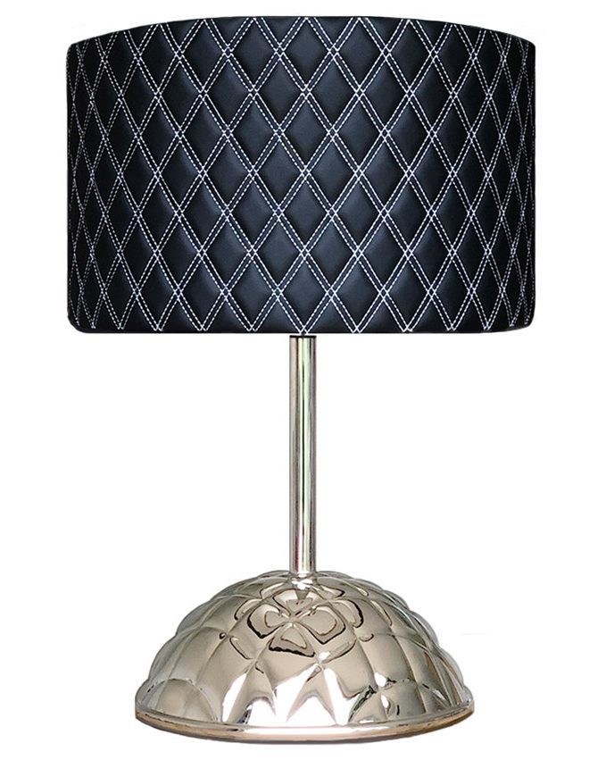 Luxury Mulliner Cordless Lamp by Alexander Joseph