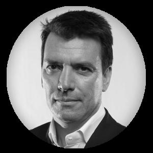 Nicholas Cowell - Cowell Group Profile Image
