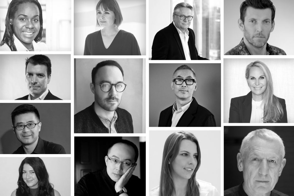Meet the Judges: SBID Product Design Awards 2020 (Part 2)