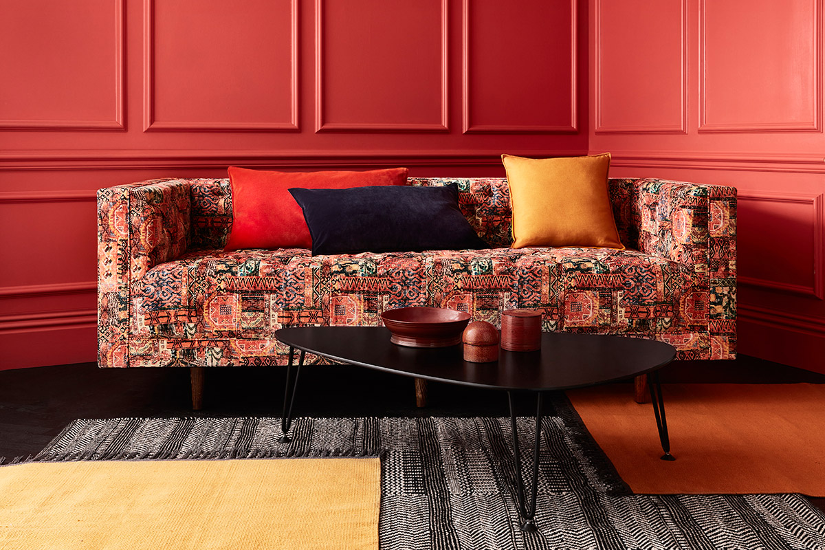 The Interior Edit: Products for April 2020