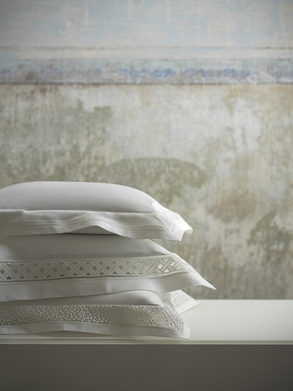 Interior Product News Frette Feature Image