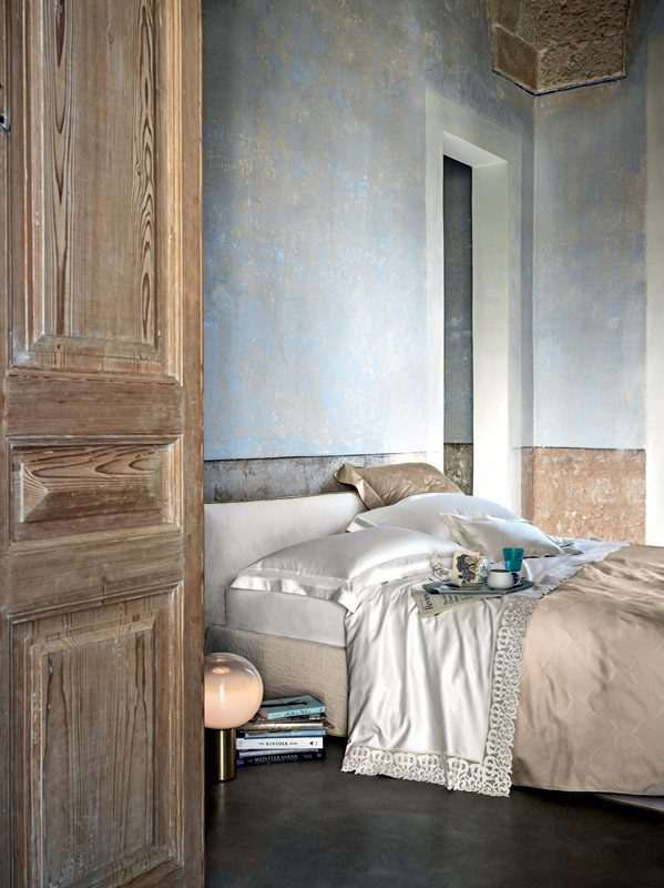 Interior Product News Frette Feature Image (3)