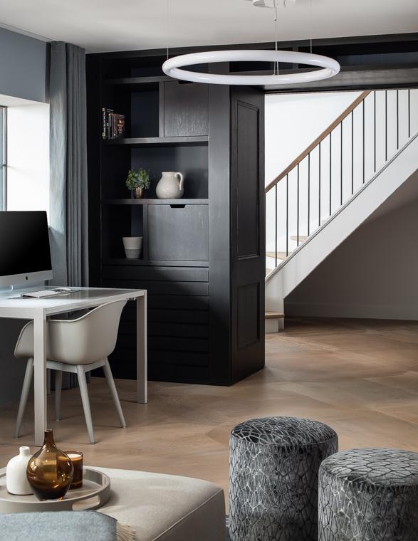 Interior design by SGS Design Feature Image (1)