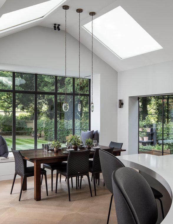 Interior design by SGS Design Feature Image (2)
