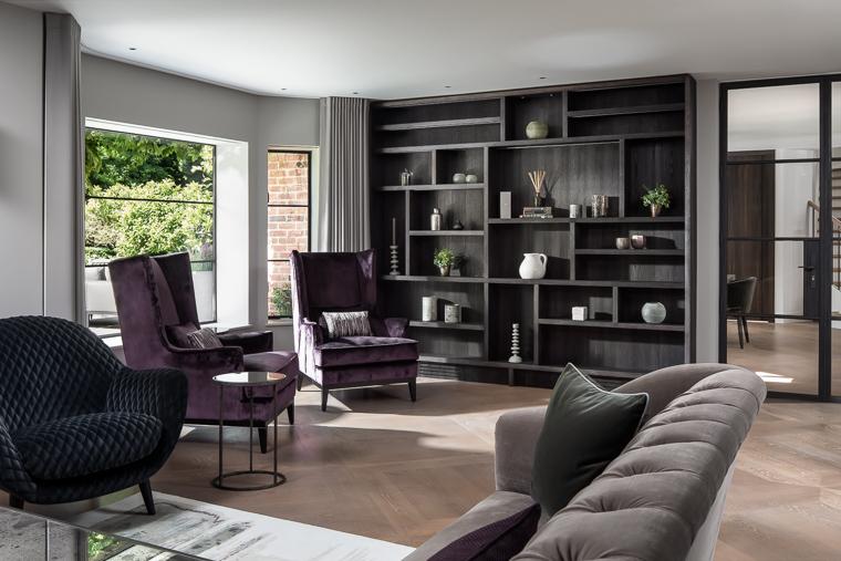 Interior design by SGS Design Feature Image (4)