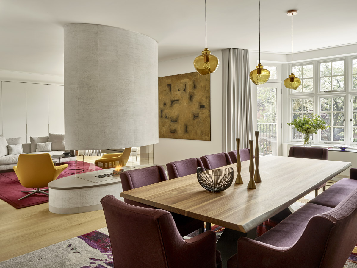 Interior Design Industry Life In Lockdown Sbid