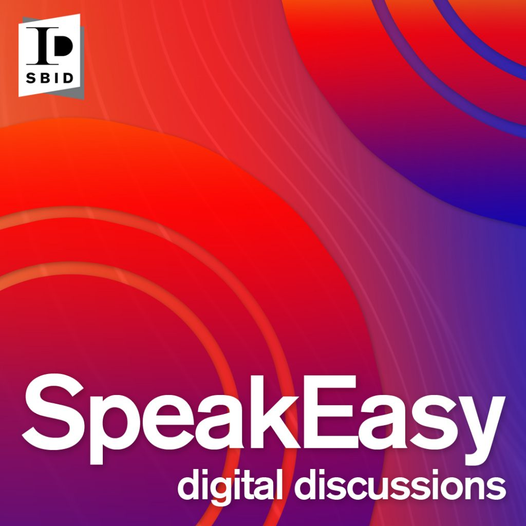 SBID Digital Discussion