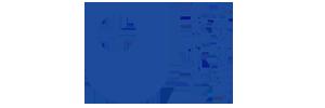 The Open University LogoThe Open University Logo