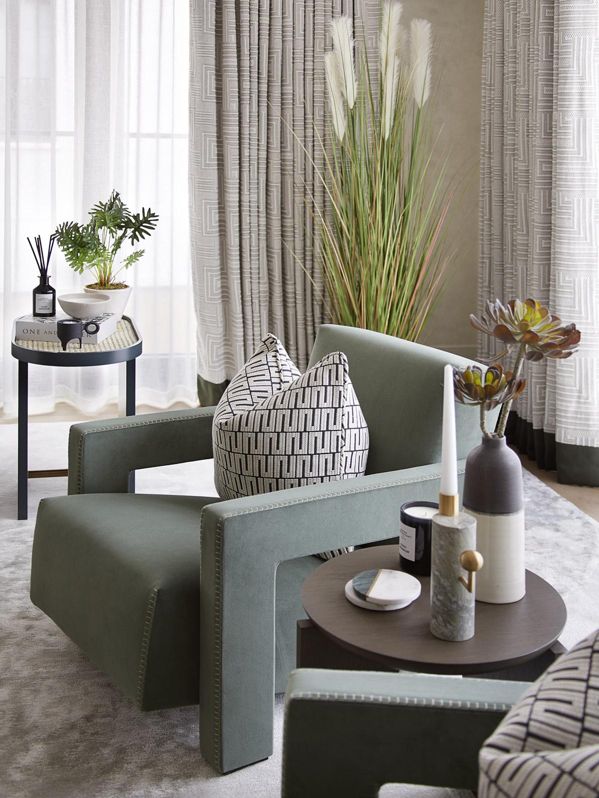 Elicyon Interiors for SBID Interior Design Blog (2)