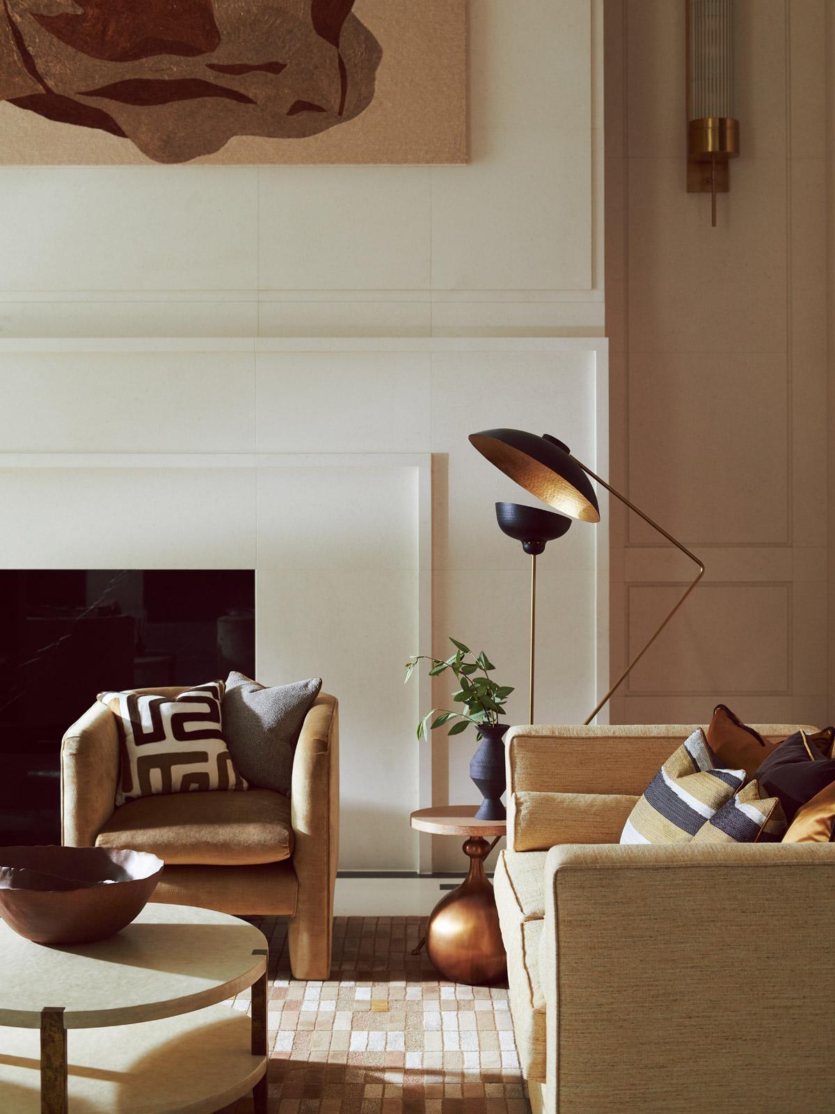 Elicyon Interiors for SBID Interior Design Blog (6)
