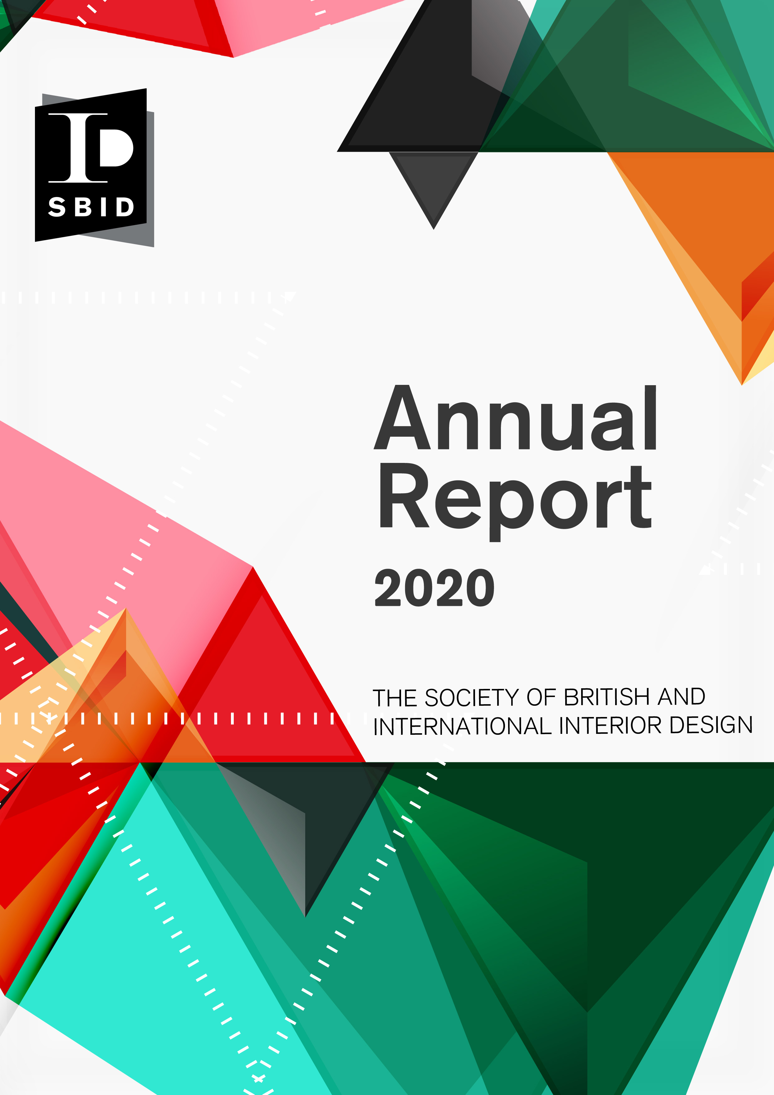 , Annual Reports