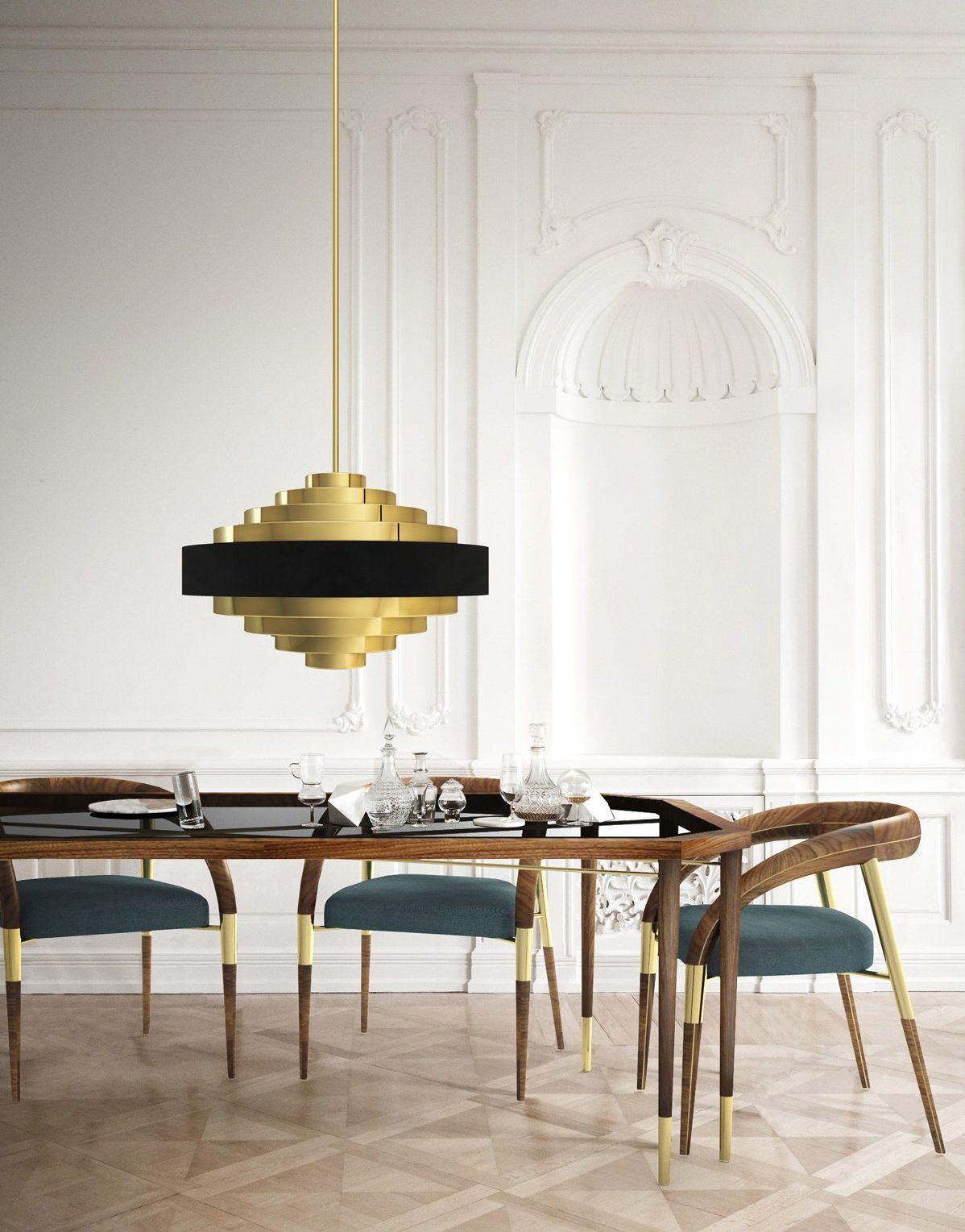 furniture, Behind the Scenes with Ana Azevedo, Kassavello