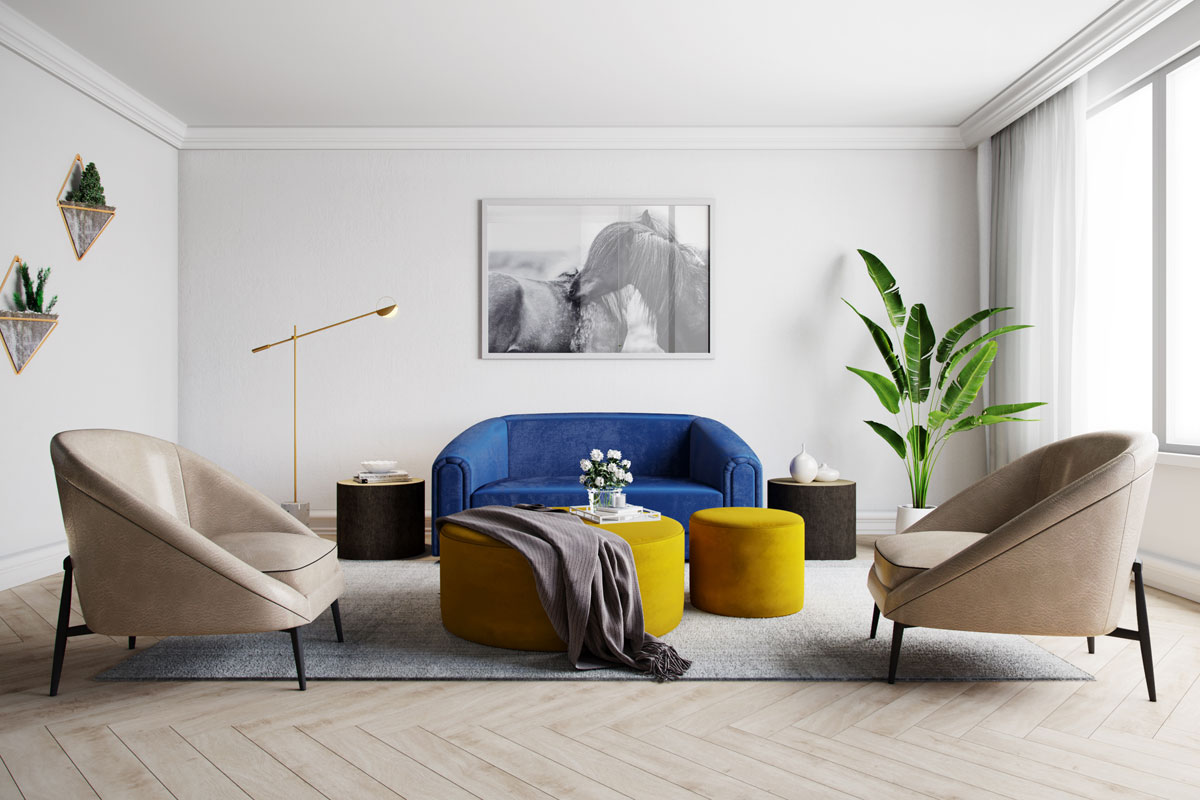 The Interior Edit: Products for July 2020
