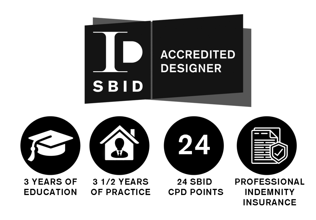 interior design accreditation, Interior Design Accreditation